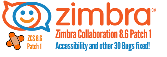 6763.zimbra-8.6-patch1.png-555x0