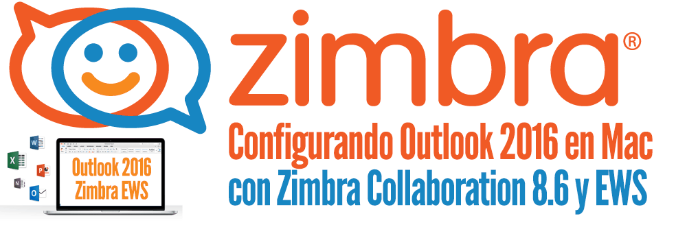 office-2013-preview-zimbra