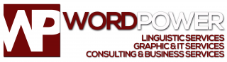 wordpower logo