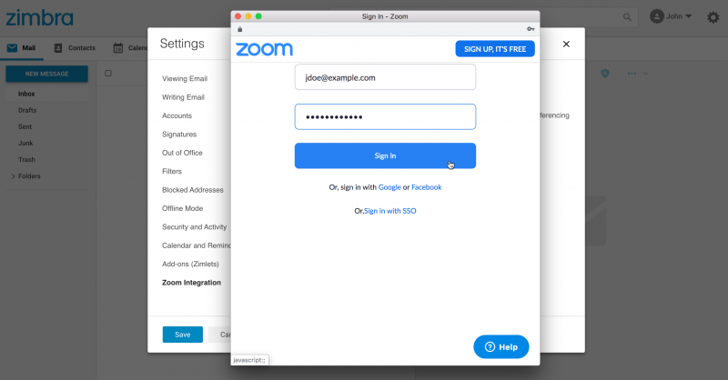 800px Zoom 07 login to zoom